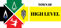 Town of High Level