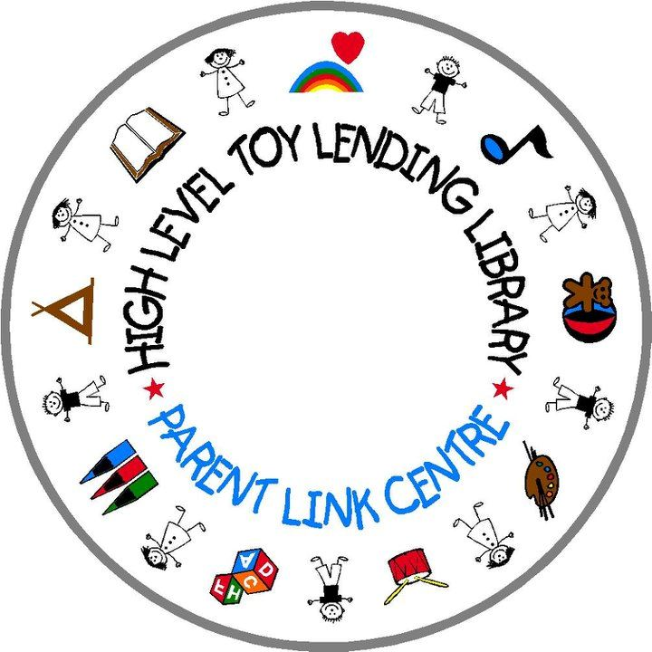 Parent Link Centre