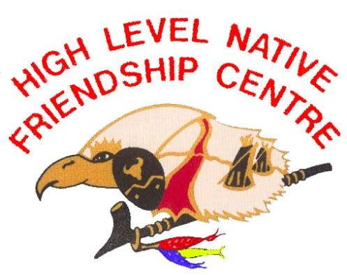 HL Native Friendship Centre