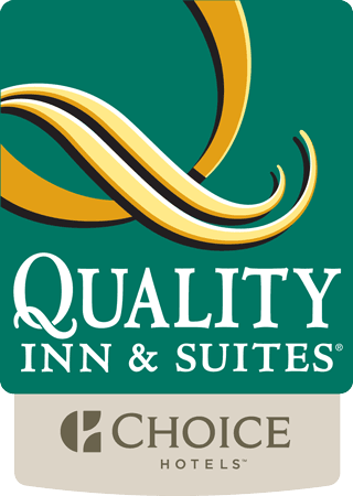 quality-inn_Choice Hotels