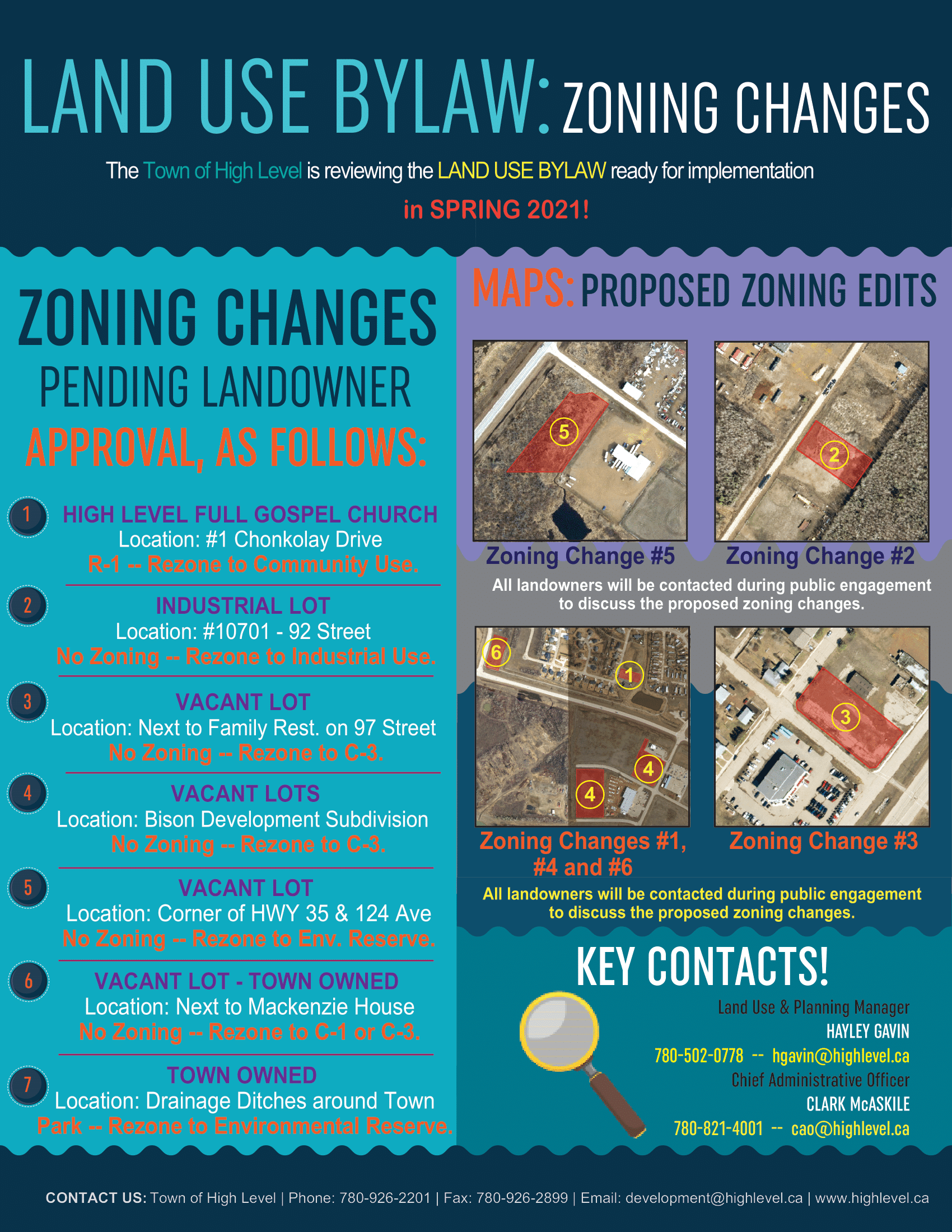 ZoningChanges_LUB_One-Pager10_FINAL