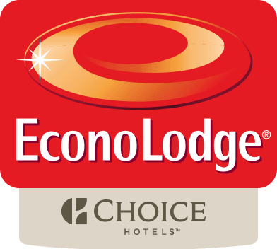 EcnoLodge_Choice Hotels